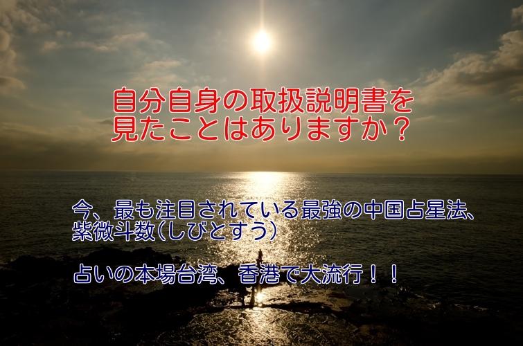 js5b_nUYNak21Ex1408777477_1408778674